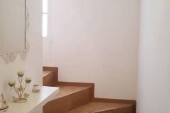 Appartamento stagione estiva Versilia