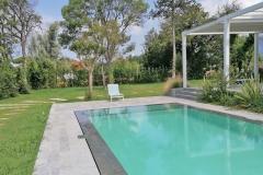Forte-dei-marmi-Villa-con-piscina-per-w