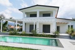 Villa-Forte-dei-Marmi-per-w