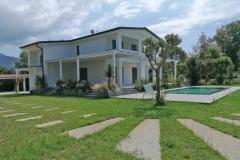 Villa-co-parco-Forte-dei-Marmi-per-w