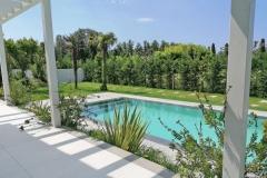 Villa-piscina-e-parco-a-Forte-dei-Marmi-per-w
