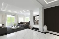 Piano-terra-soggiorno