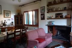 Casa-singola-a-Forte-dei-Marmi