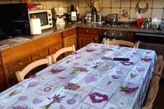 Casa-singola-con-giardino-a-Forte-dei-Marmi