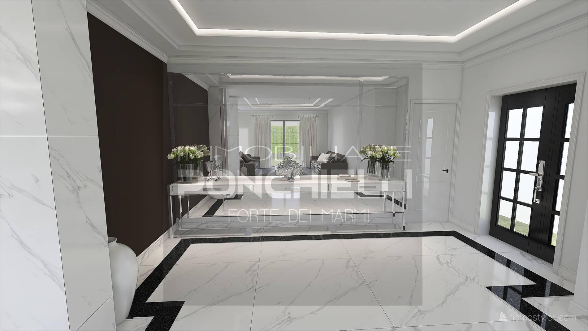 Real-Estate-Immobiliare-Ponchielli-Forte-dei-Marmi...