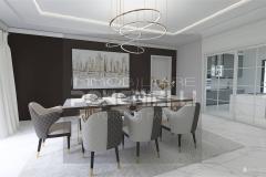 Real-Estate-Immobiliare-Ponchielli-Forte-dei-Marmi