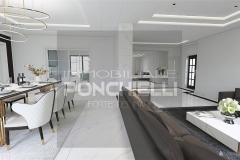 Villa-con-giardino-Immobiliare-Ponchielli-Forte-dei-Marmi...