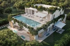 Villa-forte-dei-Marmi-nuova-costruzione-wm