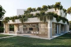 Villa-in-costruzione-Forte-dei-Marmi-wm