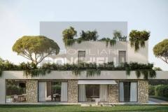 Villa-rif-9130-villa-Immobiliare-Ponchielli-wm